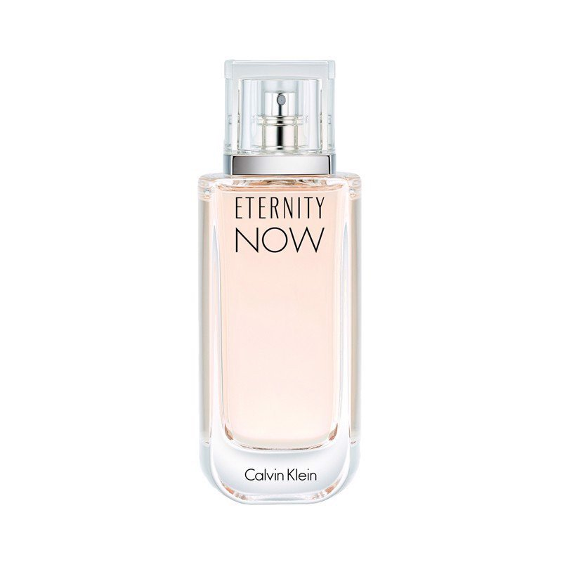 Nước Hoa Calvin Klein Eternity Now For Women 50ml