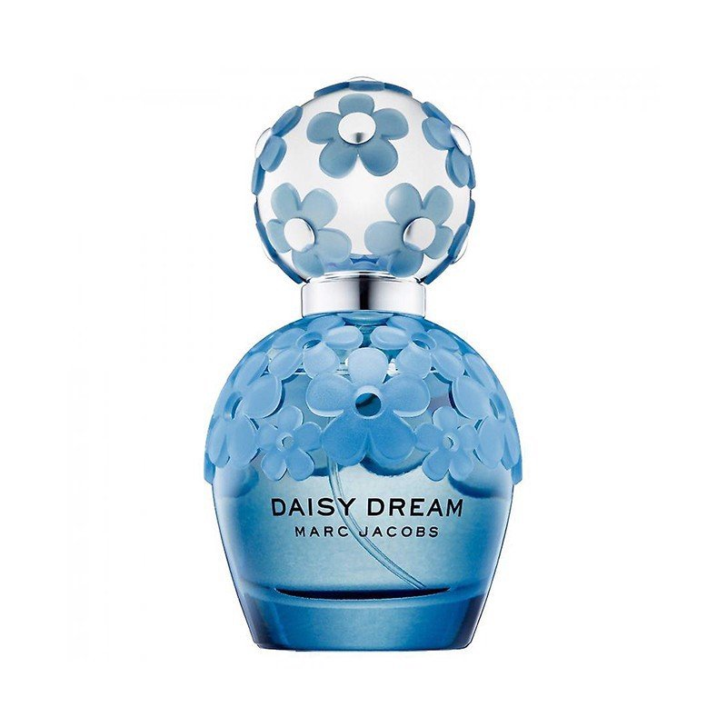 Nước Hoa Marc Jacobs Daisy Dream Forever EDT 50ml