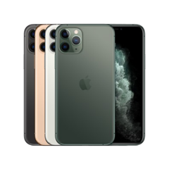 Iphone 11 Pro New