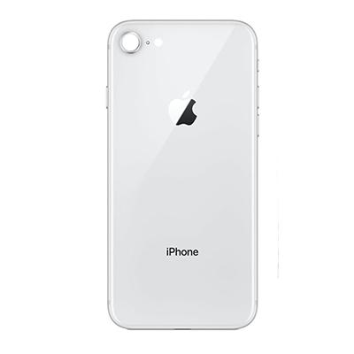 thay lưng iphone 8 giá rẻ tại hà nội