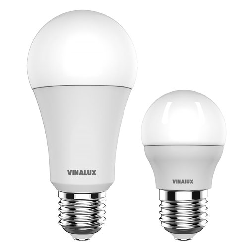 /products/den-led-bulb-b01-11w