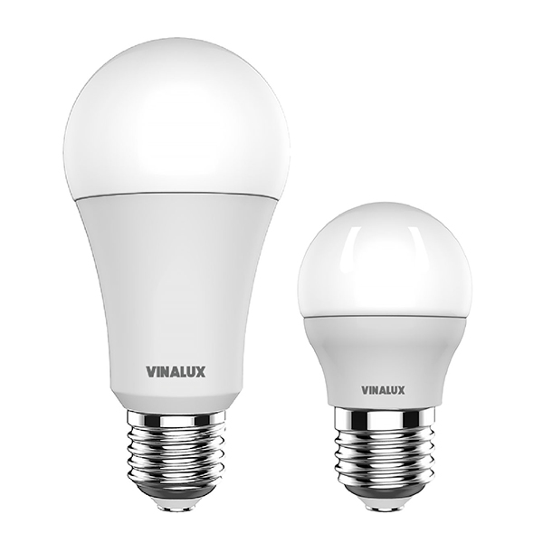 /products/den-led-bulb-b01
