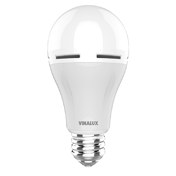 /products/den-led-bulb-tich-dien-td02
