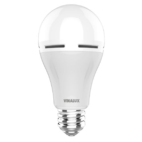 /products/den-led-bulb-tich-dien-td02-10w
