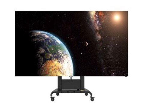 ".Màn Hình LED 136"" All-In-One LG P1.5 LEAB015"