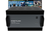 Multiview VideoWall Processor 4inputs-10outputs HDMI2.0 MW4-10