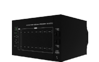 Multiview VideoWall Processor  4inputs-16outputs HDMI2.0 MW4-16