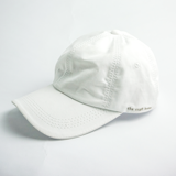 Nón Vải The Craft House - The Craft House Fabric Cap