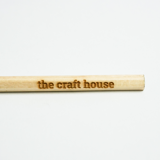 Bút Chì Gỗ The Craft House - The Craft House Wooden Pencil