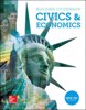 Building Citizenship: Civics & Economics, Student Edition