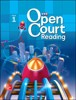 Open Court Reading Student Anthology, Book 1, Grade 3