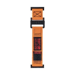 Dây đeo Active Watch Strap For Apple Watch Series 1/2/3 (38/40mm)