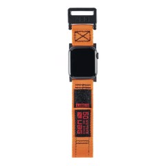 Dây đeo Active Watch Strap For Apple Watch Series 4 (42/44mm)