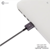 Mazer MFI Lightning Cable 2.0M/2.4A Fast Charging&Data