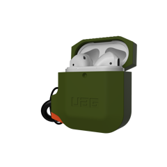 Ốp UAG Airpods Silicone