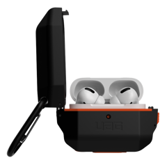 Ốp UAG Apple Airpods Pro Hard