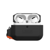 Ốp UAG Airpods Pro Silicone