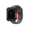 Ốp Watch UAG 44mm For Apple Watch