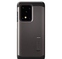 Ốp Samsung Galaxy s20 Ultra Spigen Tough Armor
