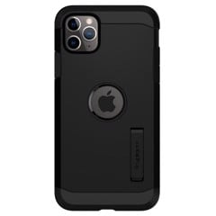 Ốp iPhone 11 Pro Max Spigen Tough Armor XP