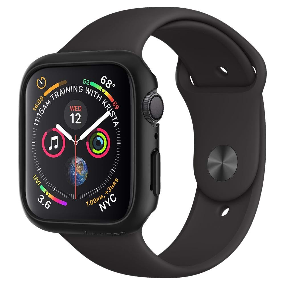 Apple Watch Series 5/4 (44mm) Case Thin Fit