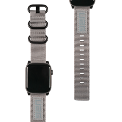 NATO WATCH STRAP FOR APPLE WATCH 38''/40''
