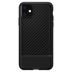 Ốp iPhone 11 Spigen Core Armor