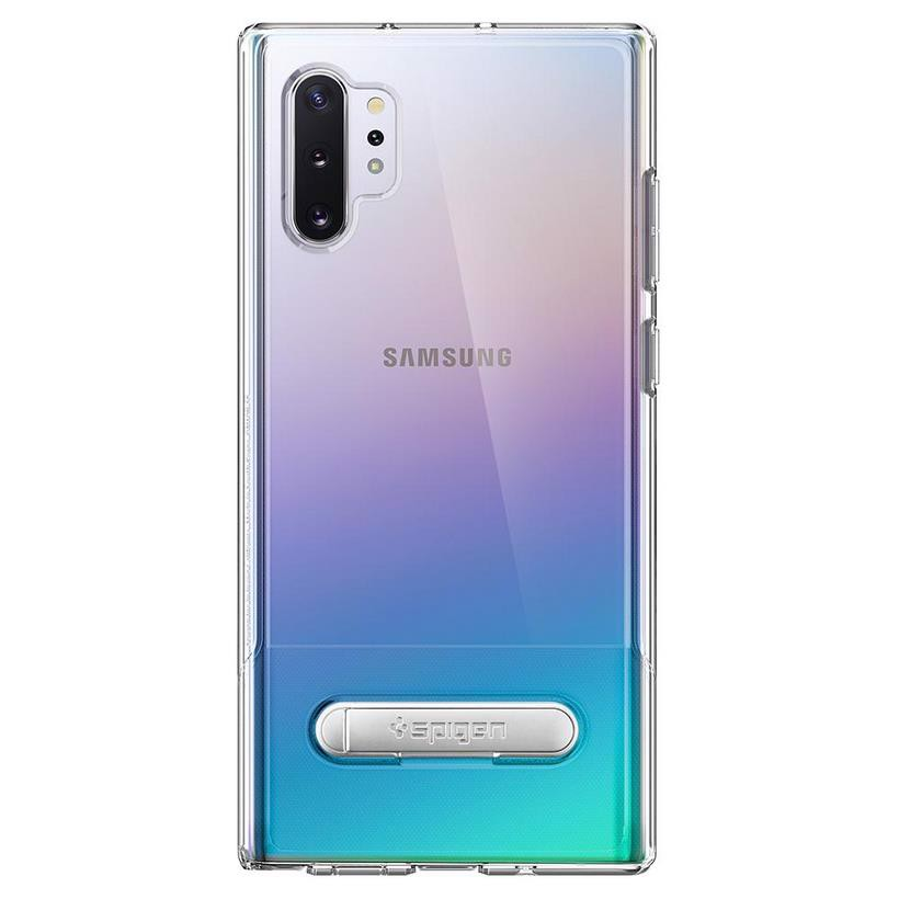 Ốp Samsung Galaxy Note 10 Plus Slim Essential S