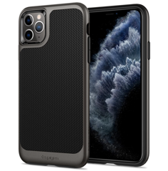 iPhone 11 Pro Case Neo Hybrid