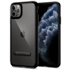 iPhone 11 Pro Max Case Ultra Hybrid S