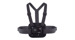 Dây đeo ngực Chesty Gopro (chesty Harness)