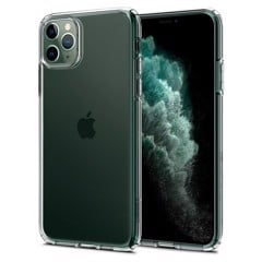Ốp iPhone 11 Pro Spigen Crystal Flex