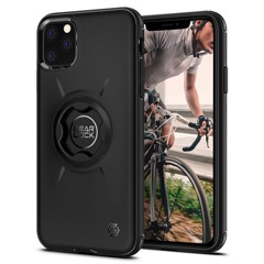 Ốp Lưng Gearlock iPhone 11 Pro Max Spigen Bike Mount