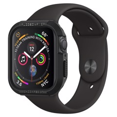 Apple Watch Series 4/5 (40mm) Case Rugged Armor