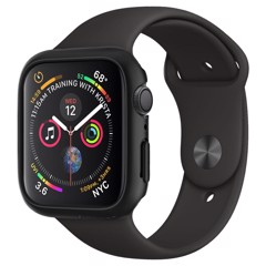 Apple Watch Series 4 (40mm) Case Thin Fit