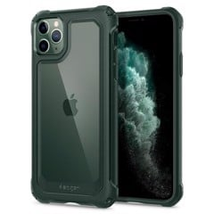ỐP Spigen iPhone 11 Pro Max Gauntlet