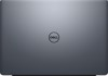 Dell Vostro 5490 - Intel Core i7-10510U/8G/SSD 512GB/14 inch FHD