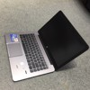 Laptop HP 1040 G1 Core i7/RAM 6GB / SSD 256GB 14 inch