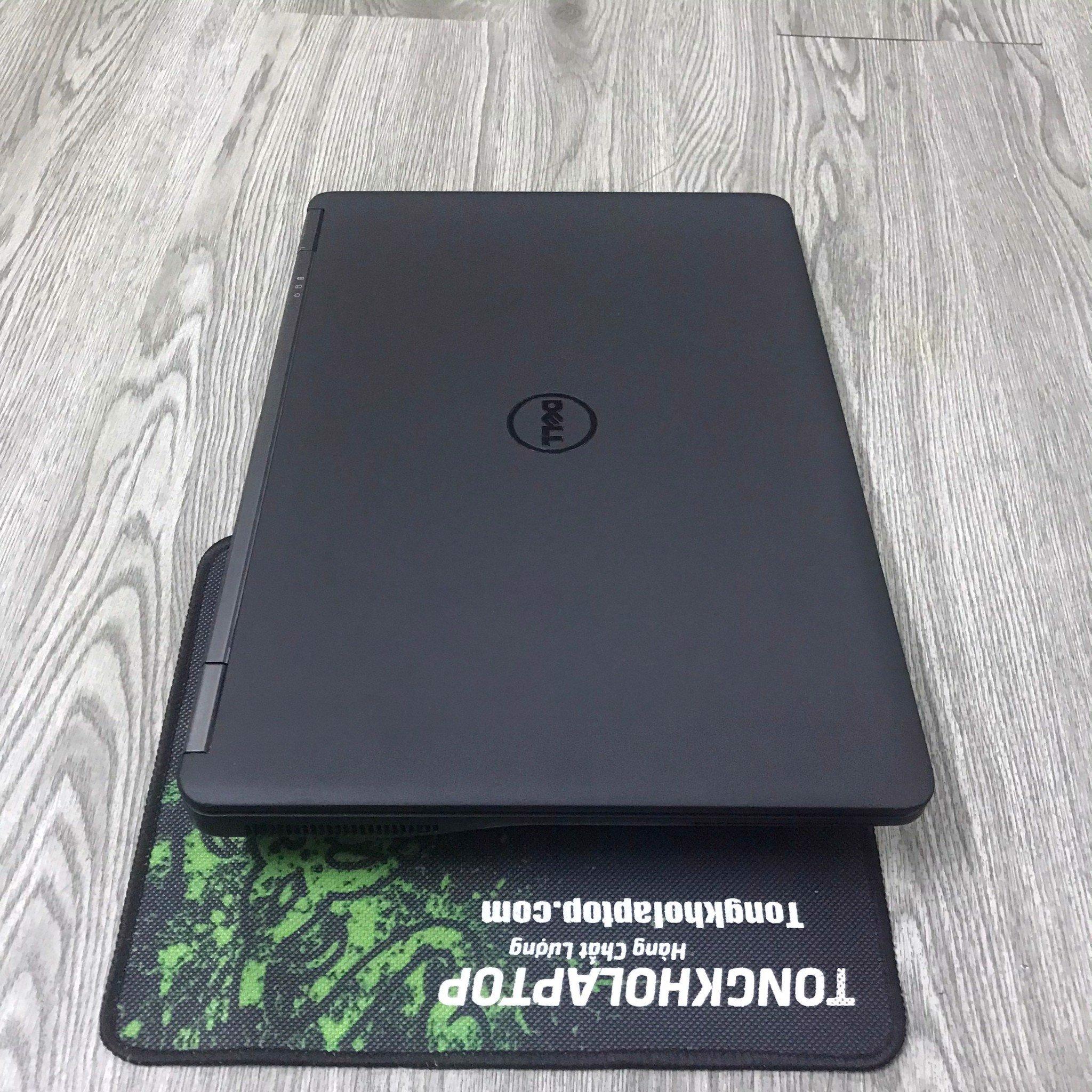 Laptop Dell Latitude 7470 cũ Core i7 6300U | Máy tính xách tay mới 99% –  Tổng Kho Laptop