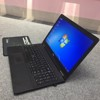 Laptop Dell Latitude E5570 i5/8G/SSD128/FHD 15.6