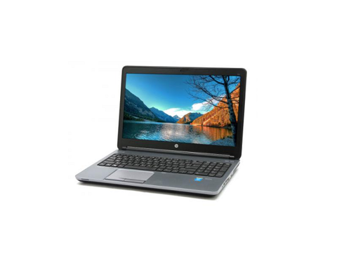HP ProBook 650G1 | Core i5-4210M | Ram 4GB | Ổ 120 SSD | Màn 15.6 | HD | Intel HD Graphics 4600
