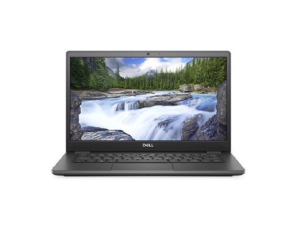 Dell Latitude 3410 - Intel Core i3-10110U/4G/SSD 256GB/14 inch HD