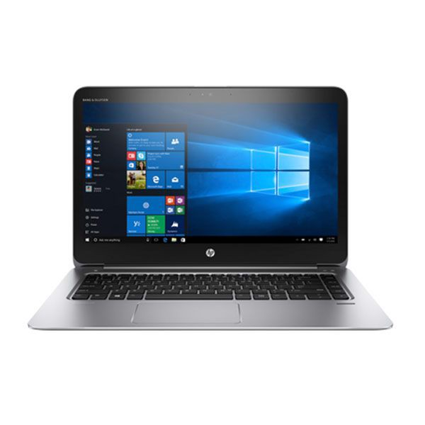 HP EliteBook Folio 1040 G3 - Intel Core i7-6600U/8G/SSD 256GB/14 inch FHD