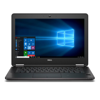 Dell Latitude E5270 Core i5/8GB/256SSD 12.5″ FULL HD