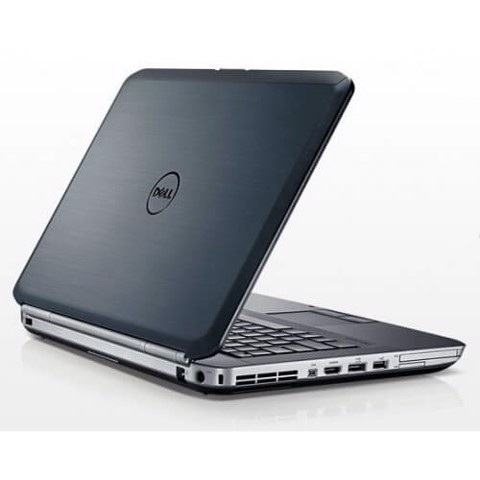 Dell Latitude E5430/I5/4GB/250GB