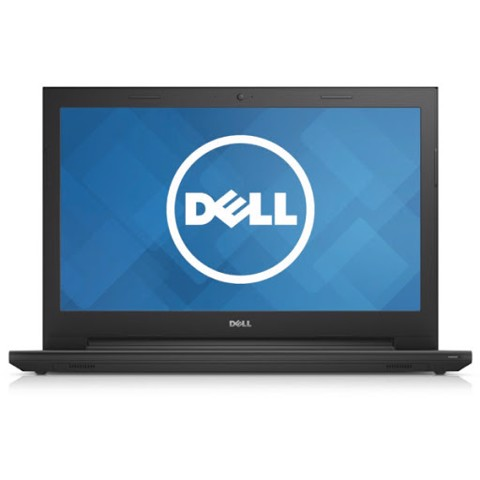Dell inspiron 15- 3558 | Core i5-5200U | Ram 4G | Ổ 128 SSD | Màn 15.6 | HD |Nvidia Geforce 820M (2gb)
