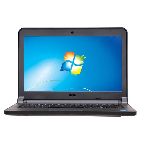Dell Latitude E3340 - Intel Core i5-4200U/4G/SSD 128GB/13.3 inch