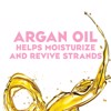 OGX Argan Oil of Morocco Extra Strength Conditioner - 385ml