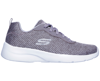 Giày Skechers Dynamight 2.0