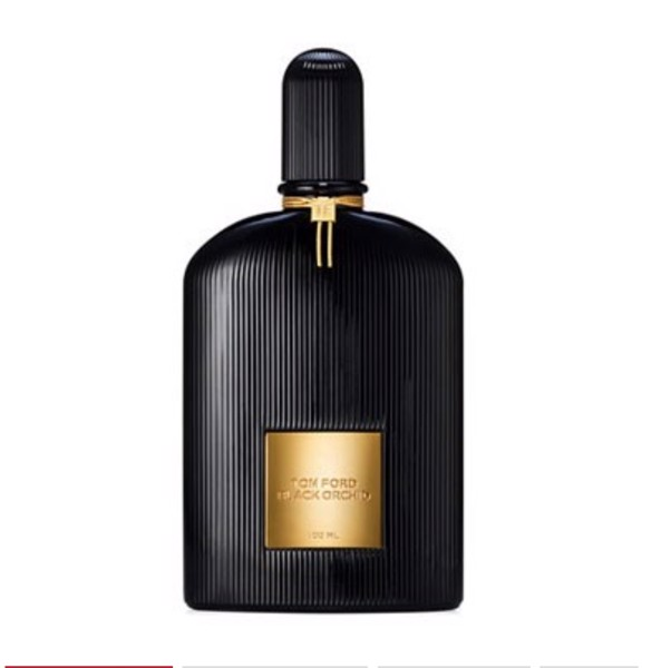 Tom Ford Black Orchid 50ml